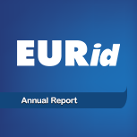 EURid's Annual Report