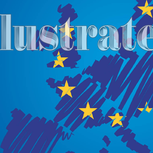 .eu Illustrated